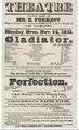 1831 Spartacus FederalStTheatre Boston.png