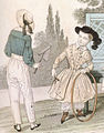 1841 fashion plate boys Petit Courier des Dames.jpg