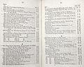 1856 catalog NewtonAthenaeum Massachusetts p12 BPL.jpg