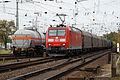 185 015-5 Köln-Kalk Nord 2015-11-04-02.JPG