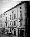 1860 NationalTheatre Boston.jpg