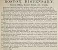 1863 Boston Dispensary.png