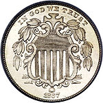 1867 five cents obv.jpg