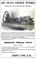 1868 BayStateVeneer BostonDirectory.png