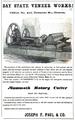 1868 BayStateVeneer BostonDirectory.png