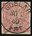 1869 NDPB GAA 1gr Goslar File0159.jpg