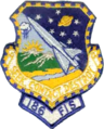 186th Fighter-Interceptor Squadron - Emblem.png