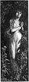 1880. A Tramp Abroad 0147.jpg