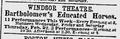 1883 WindsorTheatre BostonEveningTranscript 2March.png