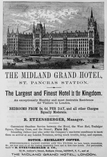 Fil:1885 Midland Grand Hotel London ad Harpers Handbook for Travellers in Europe.png