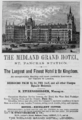 1885 Midland Grand Hotel London ad Harpers Handbook for Travellers in Europe.png