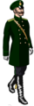 1885minagro-uniform-4.png