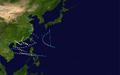 1889 Pacific typhoon season summary.png