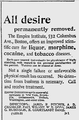 1893 EmpireInstitute ColumbusAve BostonEveningTranscript June7.png