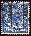 1896 Greiz 20Pfg Mi48.jpg
