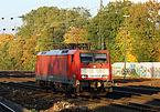 189 040-9 Köln-West 2015-10-27.JPG