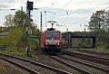 189 084-7 Köln-Kalk Nord 2015-11-04.JPG