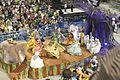 19-02-12 Rio de Janeiro - Sambadrome Marquês de Sapucaí 14.jpg