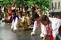 19.8.17 Pisek MFF Saturday Afternoon Dancing 067 (35892950383).jpg