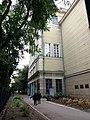 190.Хіміко-технологічний університет, Гагаріна,8.jpg