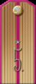 1904sr05-p13.png