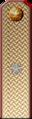 1904vs-15.png
