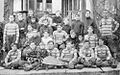 1905 - Allentown Preparatory School Football Team.jpg