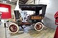 1905 Franklin Type A rear entrance tonneau (10396956845).jpg