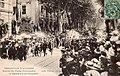 1907 Avignon 1.jpg