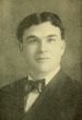1908 James Powers Massachusetts House of Representatives.png