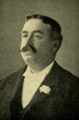 1908 Jeremiah McCarthy Massachusetts House of Representatives.png