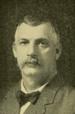 1908 Joseph Wellington Massachusetts House of Representatives.png