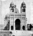 1911 Britannica-Architecture-Marseilles.png