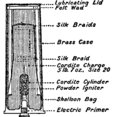 1911 Britannica - Q.F.Cartridge.png