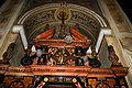 1912 - Milano - Sant'Alessandro - Confessionale - Foto Giovanni Dall'Orto 20-May-2007.jpg