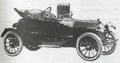 1912 Lambert 99-C roadster.png