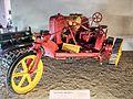 1914 tracteur Big-Bull, Musée Maurice Dufresne photo 3.jpg