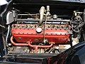 1916 Packard Twin Six 1-25 (538136013).jpg