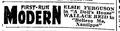 1918 ModernTheatre BostonGlobe June4.png