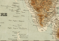 1920 Maldives map BPL 12595 detail.png