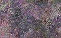 1920x1200-abstract-gs4568.jpg