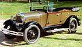 1929 Ford Model A 35A Standard Phaeton CZM.jpg