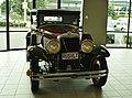 1929 Roosevelt (13900319990).jpg
