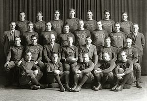 1930 Michigan Wolverines football team.jpg