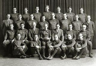 1930 Michigan Wolverines football team American college football season