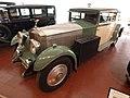 1930 Rolls-Royce Phantom II, 140hp, 7668cc, 140kmh p2.JPG