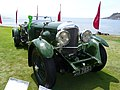 1931 Bentley 8 Litre Tourer Vanden Plas.jpg