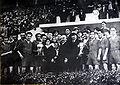 1934---ripensia.jpg