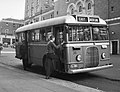 1937 Ford Transit Bus in Seattle, when new.jpg