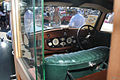 1937 Wolseley interior 4766818868.jpg